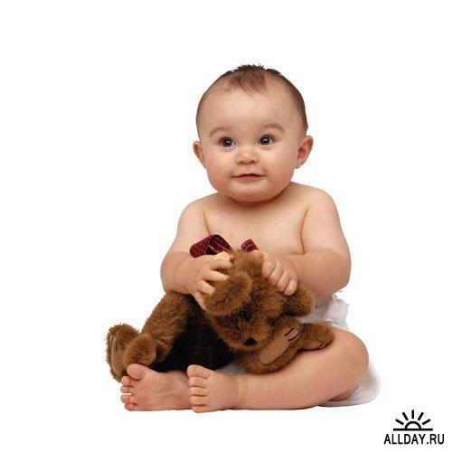Позвоночник ребенка. Растем без искривления и травм