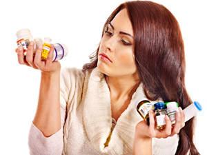 Болит горло при беременности: медикаментозное и народное лечение