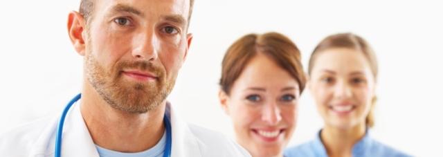 Гипоплазия плаценты: что это, причины, симптомы и лечение заболевания