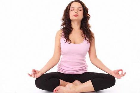 Подготовка к родам: упражнения, массаж, питание, методы, особые случаи