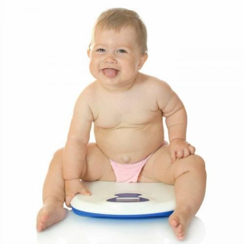 Сахарный диабет при беременности: симптомы, влияние на беременность, лечение