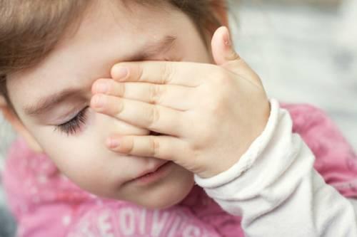 Сахарный диабет причины возникновения у детей: первые симптомы...