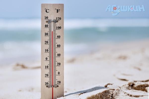 Тепловой/солнечный удар у ребёнка: как определить и что делать