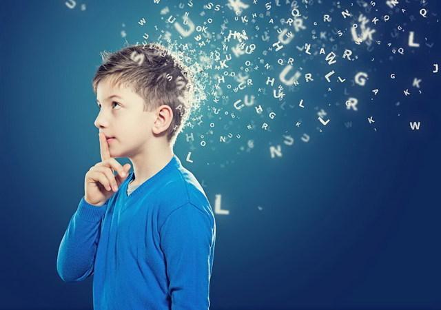 Заикание у детей 5 лет лечение
