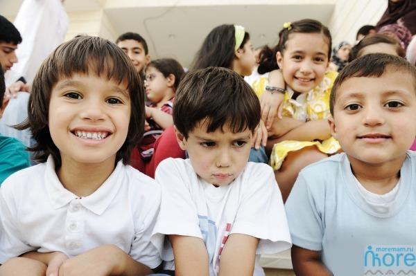 Когда обратиться к детскому неврологу