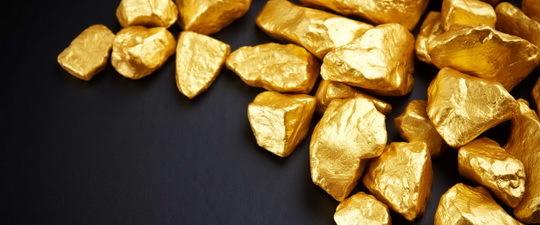Влияние металлов на здоровье человека