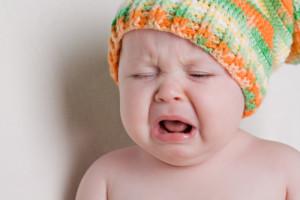 Кризис 3 месяцев у ребёнка: чего ожидать и как преодолеть
