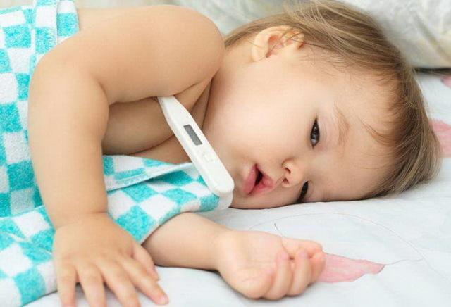 Лечение гриппа во время беременности
