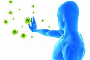 Прививка от ветрянки детям: когда и куда делают, реакция, осложнения