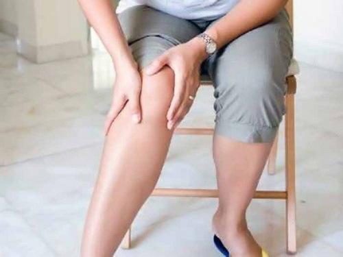 Варикоз при беременности: как лечить и как избежать