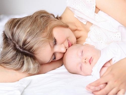 Прививка от гепатита В новорожденным: за и против, график, побочные реакции