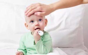 Гемофильная инфекция типа b (ХИБ): что это, чем опасна, как защититься