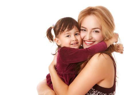 Как исправить косолапость у ребенка