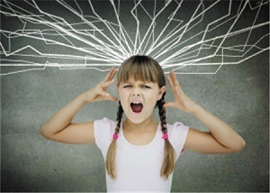 Причины энуреза (недержания мочи) у детей