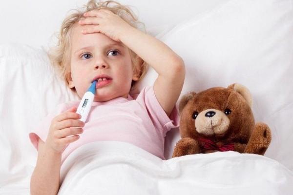 Остеомиелит у детей: острый, гематогенный, хронический