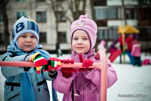 Оказание первой помощи ребенку при травмах