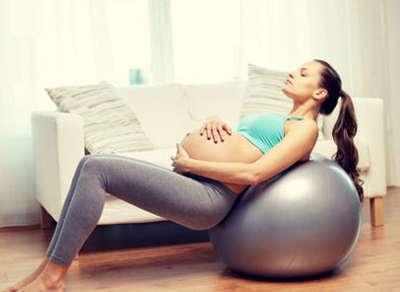 Вторые роды: подготовка, этапы, особенности, осложнения, восстановление