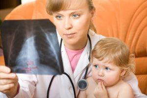 Прививка от гемофильной инфекции: за и против, возможные осложнения