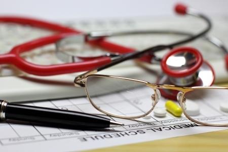 Вегето-сосудистая дистония при беременности: причины, симптомы и лечение