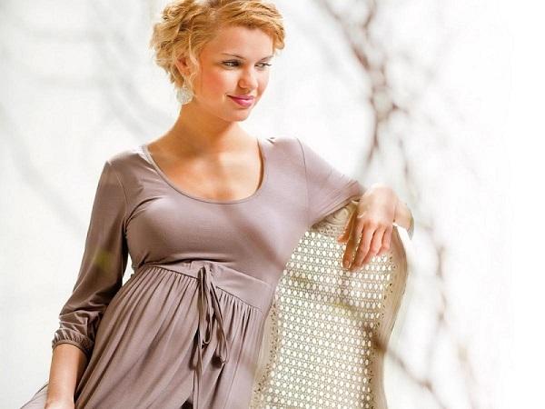 Зимняя одежда для беременных: стильно, модно, удобно, многофункционально
