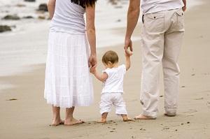 Элевит при планировании беременности: схема, дозировка, противопоказания
