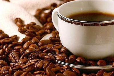 Можно ли пить кофе во время беременности