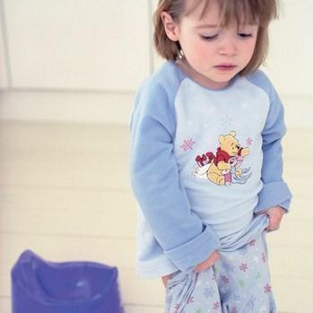 Цистит у детей - виды, причины, симптомы, лечение.