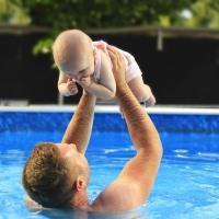 Мужчина в декрете – 5 советов, как удержать семейное равновесие