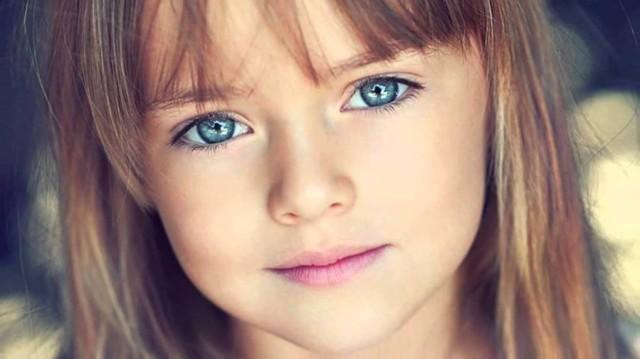 Как выбрать имя для ребенка?
