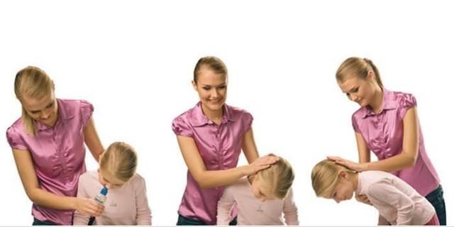 Синусит у ребенка: симптомы и лечение, признаки острого, гнойного, аллергического, хронического синусита у детей
