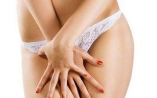 Диагностика молочницы - это должна знать каждая женщина!
