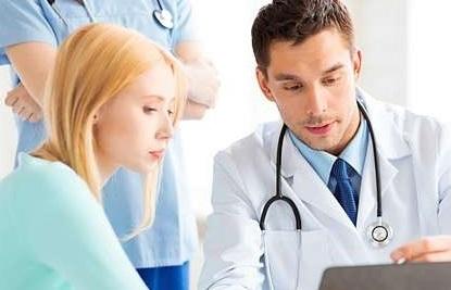 Гиперандрогения у женщин: признаки заболевания, причины, симптомы и лечение