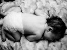 Сон ребенка: вопросы и ответы