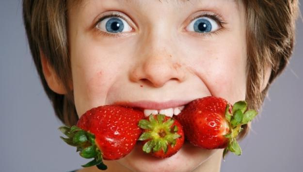 Аллергия у ребенка Признаки и симптомы аллергии как лечить