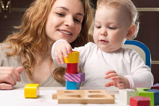 Особенности питания детей 6-7 лет – растим гения