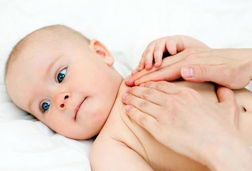 Методы лечения кривошеи у детей