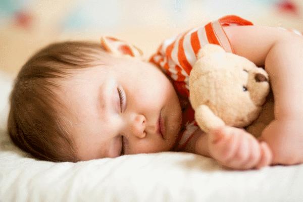 Лечение храпа у детей