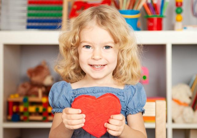 Тахикардия у ребенка: причины синусовой и пароксизмальной тахикардии