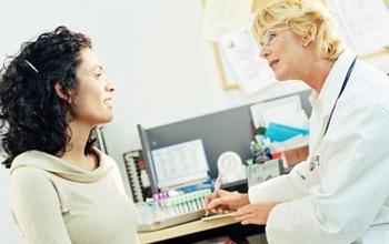 Болит живот после родов: причины, лечебные средства и профилактика
