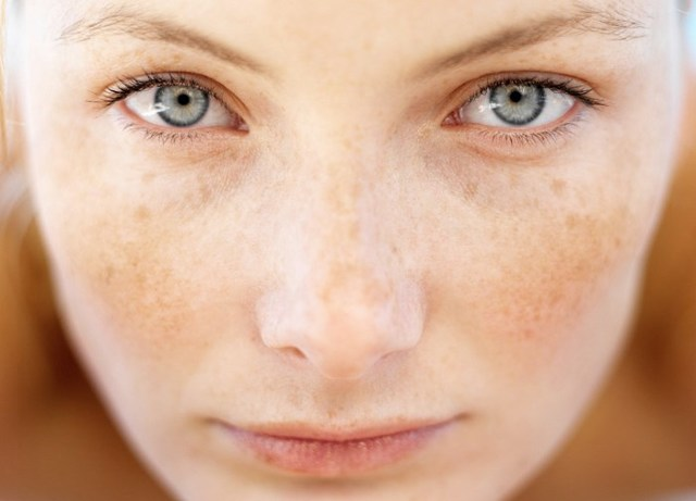 Кремы и мази при атопическом дерматите