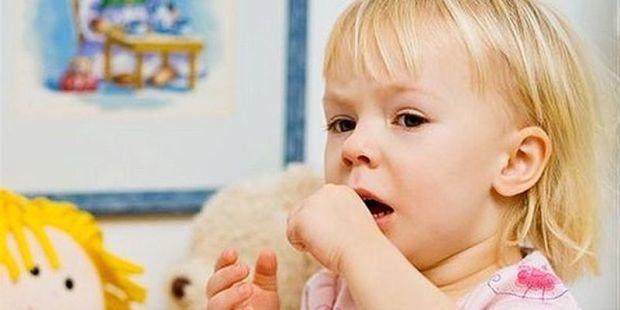 Хламидиоз у детей: пути заражения и возможные симптомы, методы лечения и профилактики, вероятные осложнения