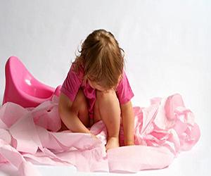 Инфекция кишечника у детей лечение симптомы