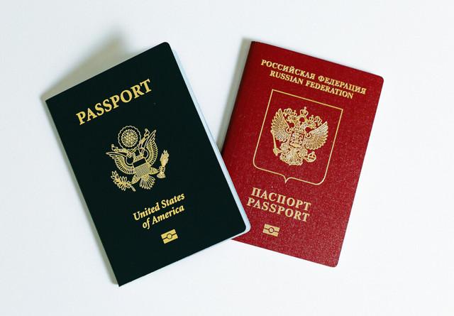 Роды в США: стоимость 2019, гражданство и отпуск по беременности для россиян