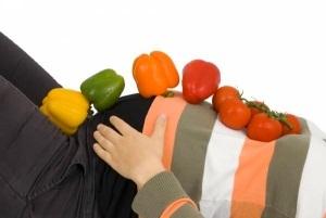 Вегетарианство и беременность: мнение врачей и отзывы о веганстве
