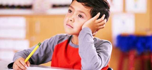 Развитие памяти у детей дошкольного возраста: упражнения и методики
