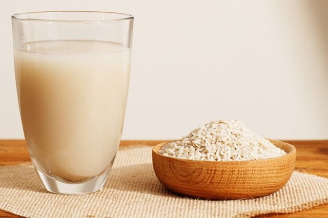 Рисовая каша для детей до года: как варить, чем полезна