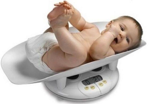 Гипотрофия у детей: степени, причины, симптомы, лечение, профилактика