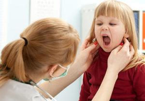 Прививка от краснухи, кори, паротита: противопоказания, срок действия, реакция