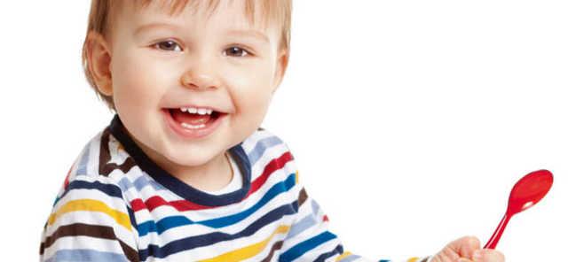 Причины кариеса у детей в 5-6 лет