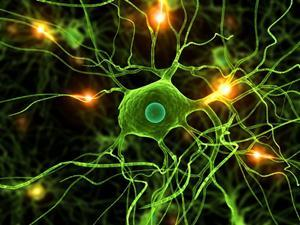 Симптомы и лечение синдрома астении